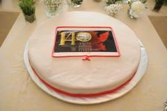 140º Aniversário