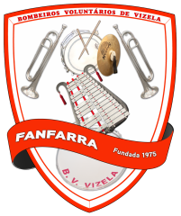 Fanfarra