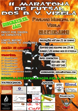 cartaz-futsal-2010-oficial_v2